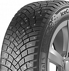 Conti Ice Contact 3