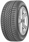 Pirelli Winter Ice Zero Friction 225/65 R17 106T