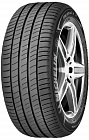 Michelin Primacy 3 245/40 R18 93Y Run Flat