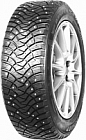 Dunlop SP Winter Ice 03 245/40 R18T