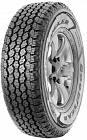 Goodyear Wrangler All-Terrain Adventure With Kevlar 245/70 R16 111/109T