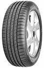 Goodyear EfficientGrip Performance 215/60 R17 96H