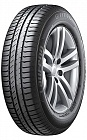 Laufenn LK41 G Fit EQ 225/65 R17 102H