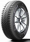 Michelin Alpin A6 215/60 R16 99H