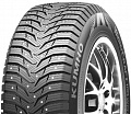 Kumho WinterCraft Ice Wi31 215/65 R16T