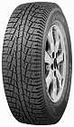 Cordiant All Terrain OA-1 245/70 R16