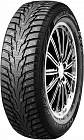 Nexen Winguard Spike WH62 215/60 R16T