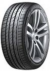 Laufenn LK01 S Fit EQ 225/55 R16 99W