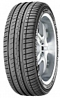 Michelin Pilot Sport PS3 255/40 R19 100Y
