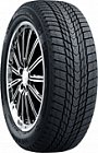 Nexen Winguard Ice Plus 215/60 R16 99T
