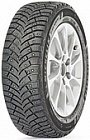 Michelin X-Ice North 4 275/45 R20 110T