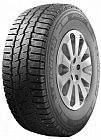 Michelin Agilis X-Ice North 225/70 R15C 112/110R C