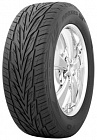 Toyo Proxes S/T III 275/55 R20 117V