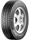 Gislaved Nord Frost Van 185/75 R16C 104/102R C