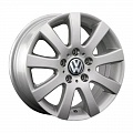 Replay Volkswagen  VW 5 8*18 5*112 ET 44 Dia 57,1 (MBF)