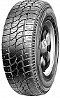Tigar Cargo Speed Winter 175/65 R14C 90/88R C