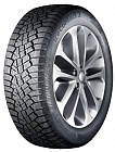 Continental Conti Ice Contact 2 KD 225/45 R18 95T