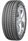 Goodyear Eagle F1 Asymmetric 3 235/40 R18 95Y