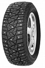 Goodyear UltraGrip 600 215/65 R16T