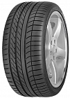 Goodyear Eagle F1 Asymmetric 255/40 R19 100Y