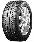 Bridgestone Ice Cruiser 7000S 215/60 R16 95T