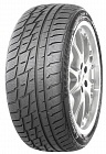 Matador MP 92 Sibir Snow 225/65 R17 102T