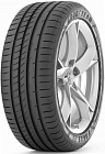 Goodyear Eagle F1 Asymmetric 2 285/35 R18 97Y