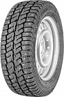 Continental VancoIceContact 195/65 R16C 104/102R C