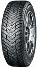 Yokohama Ice Guard Stud IG65 215/65 R16T