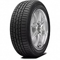 Continental ContiWinterContact TS 830P 215/60 R17H