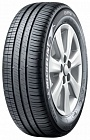 Michelin Energy XM2 215/60 R16 95H