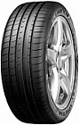 Goodyear Eagle F1 Asymmetric 5 225/50 R17 98Y