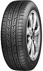 Cordiant Road Runner PS-1 205/60 R16