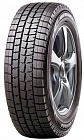 Dunlop Winter Maxx WM01 185/65 R14 86T