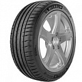 Michelin Pilot Sport PS4 275/35 R18 99Y