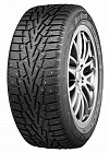 Cordiant Snow Cross PW-2 225/50 R17 98T