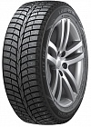 Laufenn LW71 I Fit Ice 185/65 R14 90T