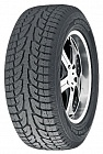 Hankook Winter I*Pike RW11 215/60 R17 96T