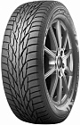 Kumho WinterCraft SUV Ice WS51 265/65 R17T