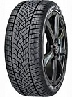 Goodyear UltraGrip Performance GEN-1 275/40 R22 107V