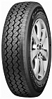 Cordiant Business CA-01 225/70 R15C 112/110R C