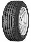 Continental ContiSportContact 3 245/40 R18 93Y Run Flat