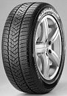 Pirelli Scorpion Winter 225/65 R17 106H