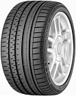 Continental ContiSportContact 2 225/45 R17 94V