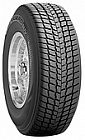 Roadstone Winguard SUV 255/50 R19 107V