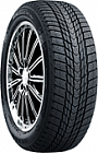 Roadstone Winguard Ice Plus 245/40 R18 97T