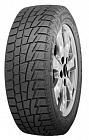 Cordiant Winter Drive PW-1 215/65 R16 102T