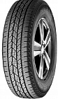 Nexen Roadian HTX RH5 255/60 R18 112V Run Flat