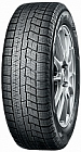Yokohama Ice Guard IG60A 235/50 R18 97Q