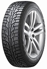 Hankook Winter I*Pike RS W419 215/50 R17 95T